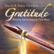 Gratitude - David and Steve Gordon